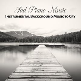 Sad piano music instrumental background music to cry lonely sad piano music instrumental background music to cry lonely evenings sentimental smooth jazz voltagebd Image collections