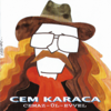Cem Karaca - Bu Son Olsun artwork