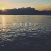Wilder Seas