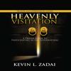 Kevin L. Zadai - Heavenly Visitation Prayer and Confession Guide (Unabridged) artwork