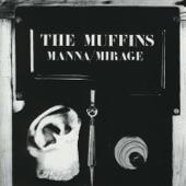 The Muffins - Amelia Earhart