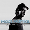 The One You Love - Mads Mathias