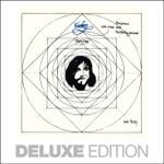 The Kinks - Apeman (alt. version)