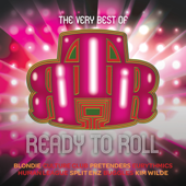 The Very Best of Ready To Roll