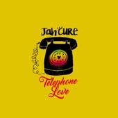 Jah Cure - Telephone Love
