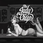 The Judy Chops - Anti-Pop Superstar