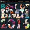 Best of Big Mamas House Records 2016 (Deluxe Version)