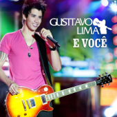 [Download] Balada (Ao Vivo) MP3
