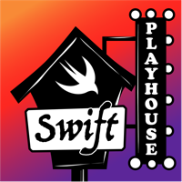 Swift Playhouse podcast