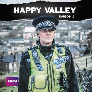 Happy Valley, Saison 2 (VOST) - Episode 5