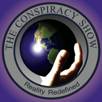 The Conspiracy Show Podcast – Zoomer Radio AM740 podcast