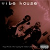 Vibe House (feat. Dylan Cohl, The Aspiring Me & Express) - Single ジャケット写真