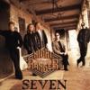 Seven, Night Ranger