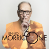 Morricone 60 - Ennio Morricone & The Czech National Symphony Orchestra