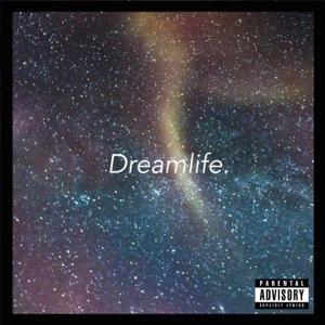 Quadeca - Dreamlife feat. Gracie Zander