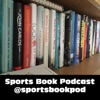 Sports Book Podcast