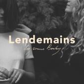 Lendemains - EP