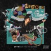 PnB Rock - There She Go feat YFN Lucci Song Lyrics