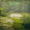 Rain - Rain Studios