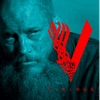 Vikings, Season 4 wiki, synopsis