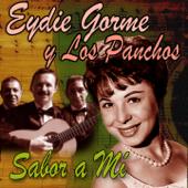 Sabor a Mí (feat. Los Panchos)