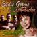 Sabor a Mí (feat. Los Panchos) - Eydie Gorme