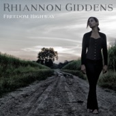 Rhiannon Giddens - We Could Fly