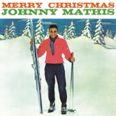 Merry Christmas-Johnny Mathis