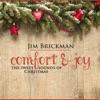 Comfort Joy The Sweet Sounds of Christmas