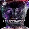 le-laboratoire-ep