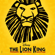 The Lion King (Dutch Musical Cast Recording) - The Lion King (Dutch Musical Cast Recording)