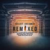 Velvet Dreamer - 1000 Miles Away (Simon & Florzinho Remix) artwork