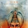 Sikh, Diljit Dosanjh