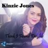 Think I Found Trouble - Single - Kinzie Jones