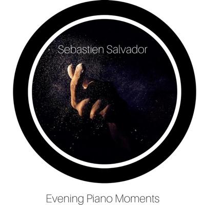 Evening Piano Moments - Sebastien Salvador album