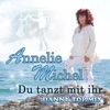 Du tanzt mit ihr - Danny Top Mix - Single - Annelie Michel