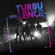 GOT7 - FLIGHT LOG : TURBULENCE