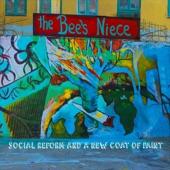 The Bee's Niece - Kama Mungu Akipenda