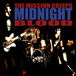 The Mission Creeps - Can't Find Any Brains