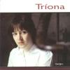Tríona - Tríona Ní Dhomhnaill