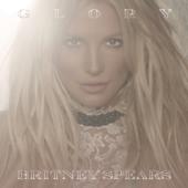 Change Your Mind (No Seas Cortes) - Britney Spears