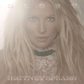Britney Spears - Coupure Électrique