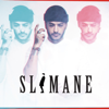 Slimane - Adieu illustration