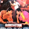 Aandhiyan Original Motion Picture Soundtrack