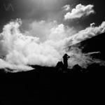Vasser - Whatever You Want