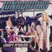 Lunachicks - Say What You Mean
