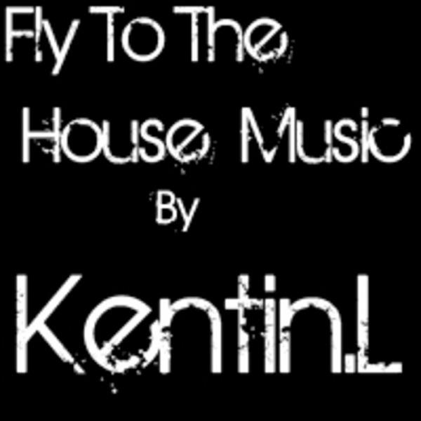 Kentin.L Podcast