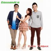 Download Lagu Cassandra - Cinta Terbaik