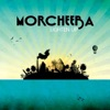Lighten Up - Single, Morcheeba