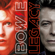David Bowie - This Is Not America (with the Pat Metheny Group) [2014 Remastered Version]